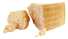 Italian Cheese - Buy Parmigiano Reggiano (Parmesan Cheese): Shipped To Your Door - Free Shipping