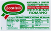 Locatelli  Cheese - Free Shipping