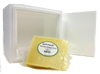 Locatelli  Italian Cheese - Free Shipping