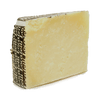 Locatelli Pecorino Italian Cheese - Free Shipping