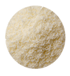 Italian Cheese - Locatelli Italian Cheese - Free Shipping