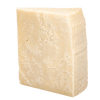 Italian Cheese - Pecorino Romano Cheese DOP.  Made With Whole Sheep's Milk - Free Shipping