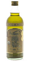 Olive Oil - Paesano Organic Unfiltered Extra Virgin Olive Oil - 34oz