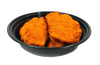 Prepared Food - Bell & Evans Fried Chicken Cutlets - Cut Fresh And Cooked Daily - (2 Pounds) Heat And Serve.