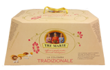 Tre Marie Colomba