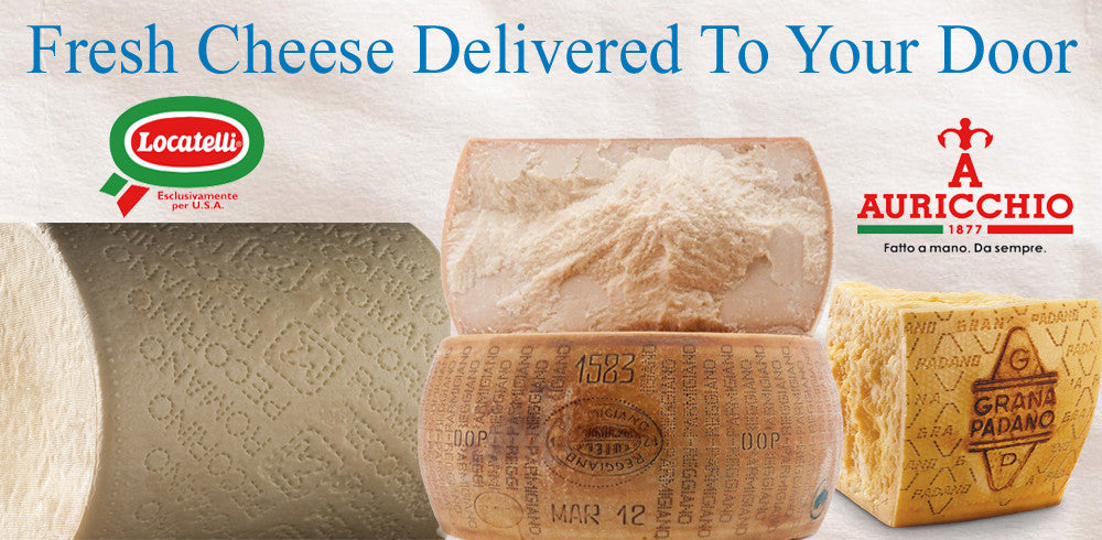 best place to order cheese online