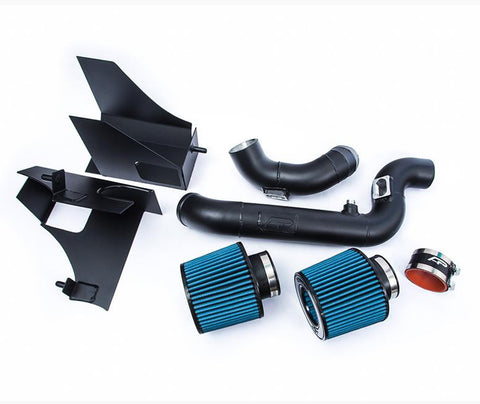 Agency Power Cold Air Intake Kit BMW M3 F80 | M4 F82/F83 15-17