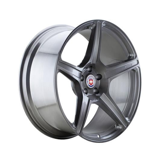 HRE TR105