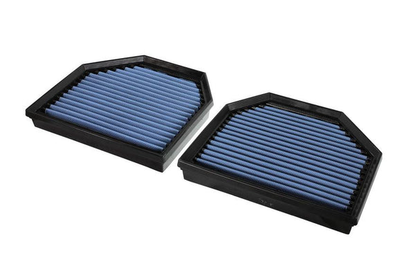 aFe Magnum FLOW Pro 5R Air Filter