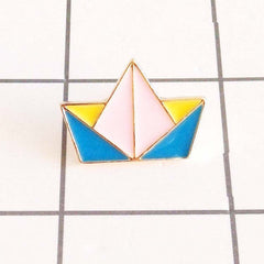 SCHOOL GIRL PINS (SET/7PCS)