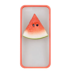 WATERMELON CASE (I5 I6 I6+)