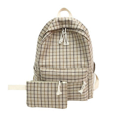 GIRD BACKPACK (set)