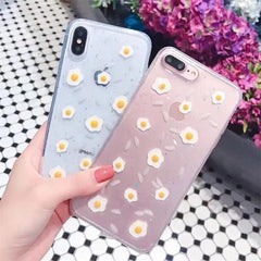 RICE AND EGGS CASE (I6 I6+ I7 I7+ I8 I8+ IX)