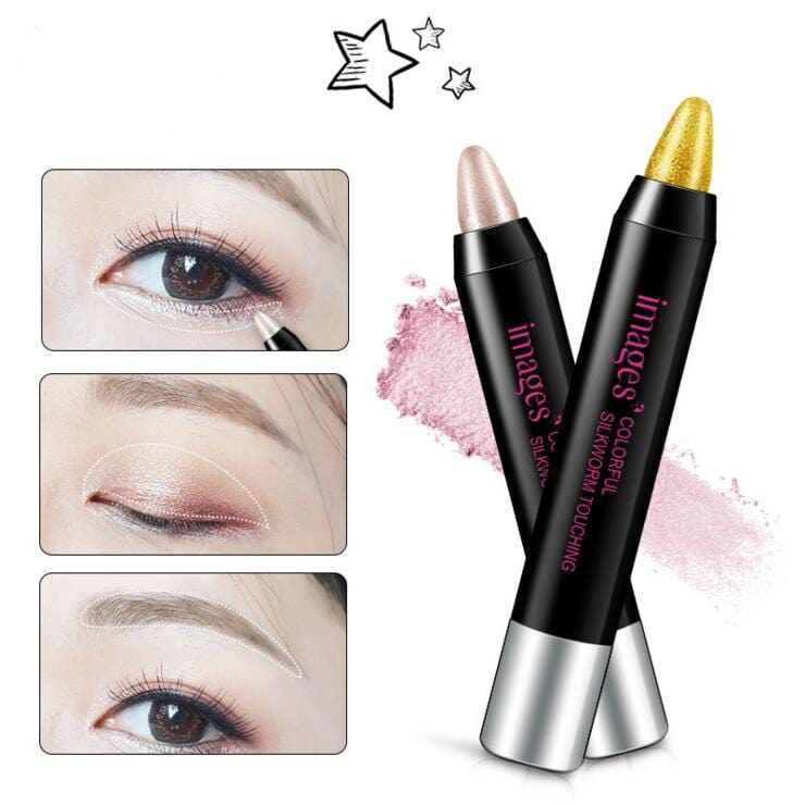 EYESHADOW STICK