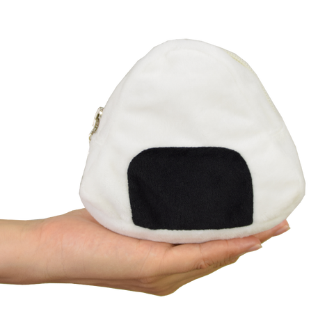 RICE BALL POUCH
