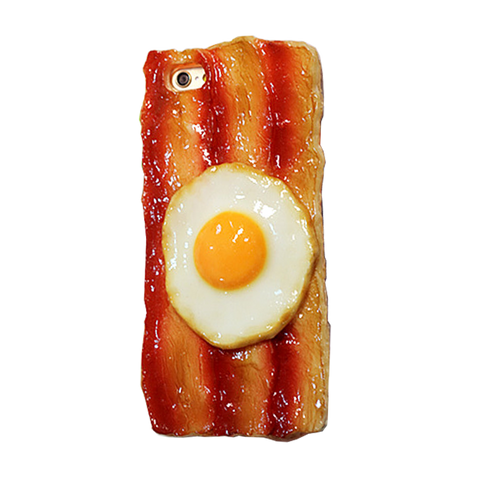 BACON & EGG CASE (I5 I6)