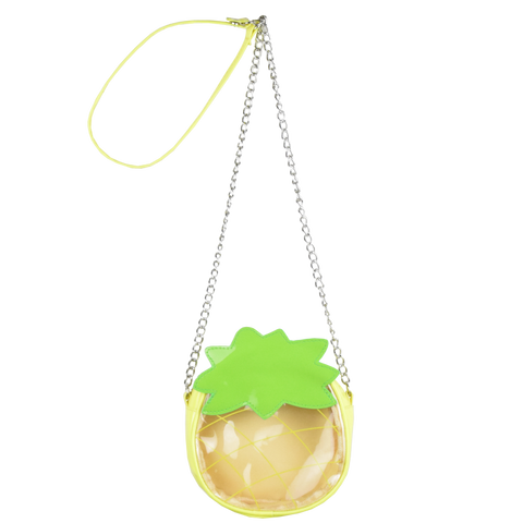 FRUITY BAG PINEAPPLE