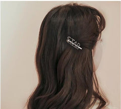 HAIRPIN RETRO SWEET (set)