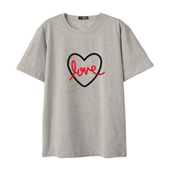 LOVE JOY TOP
