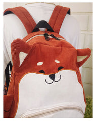SHIBE BACKPACK