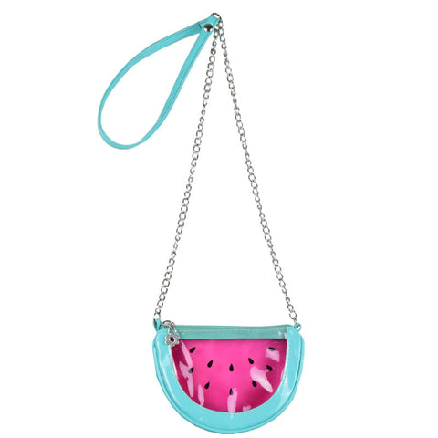 FRUITY BAG WATERMELON