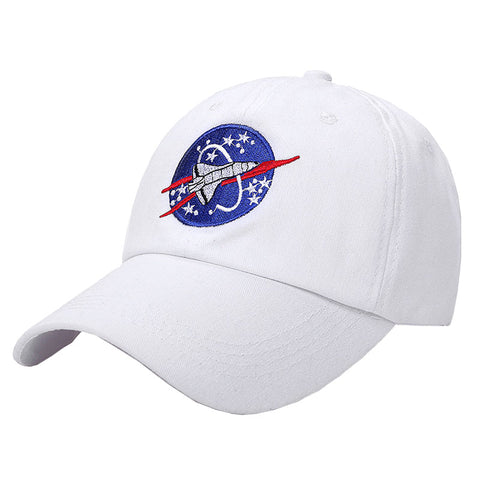 SPACESHIP HAT
