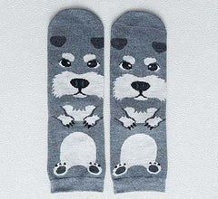 DOGGY SOCKS