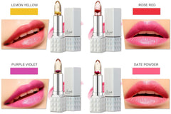FLOWER LIP STICKS
