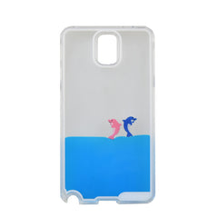 DOLPHIN LIQUID CASE (N4 S4 S5)