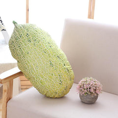 FRUIT AND VEGGIES PILLOWS