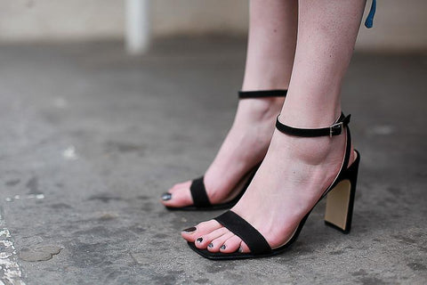 KATE SANDALS