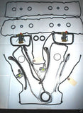 LAND ROVER 4.4L,V8 2005-2009 TIMING CHAIN KIT,EVERYTHING IN ONE BOX