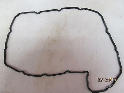 LINCOLN LS 3.9L V8 2000-2006LOWER  OIL PAN GASKET,PART #XW4Z-6710-AA