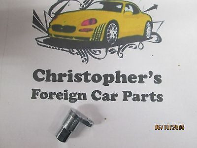 Ebay Motors Automotive Tools Supplies Other Auto Tools Supplies Christophers Foreign Car Parts Com