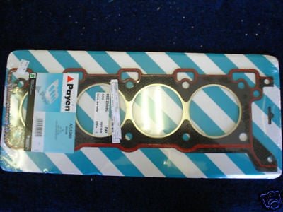 JAGUAR V8 4.0L 1997-2002 LEFT CYLINDER HEAD GASKET