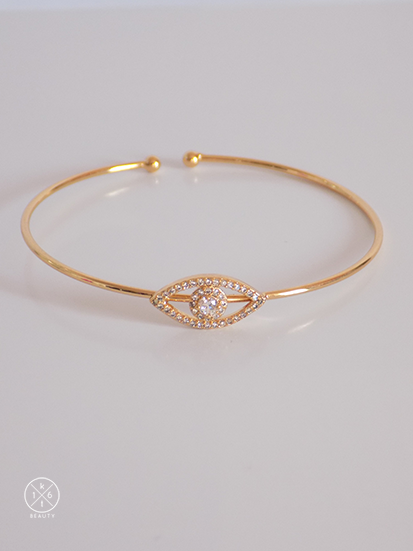 com selfridges bangles en cartier yellow love bracelet pdp m with bangle cat all circles gold gb