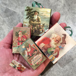 Load image into Gallery viewer, Mini Christmas