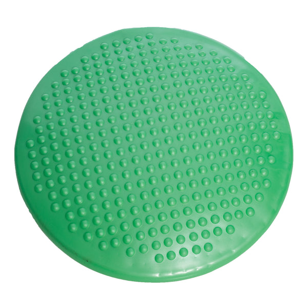 Wiggles Concentration Cushion