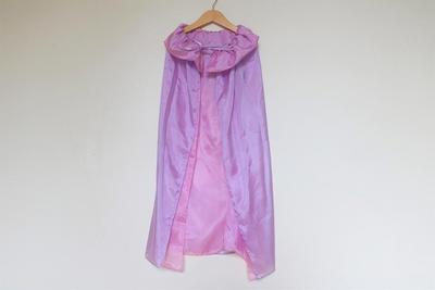 Silk Capes by Sarah's Silks