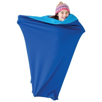 Lycra Sleeping Bag