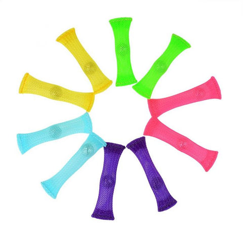 BOINKS! Soothing Fidget Toys for Autism/ADHD (6-Pack)