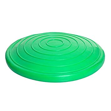Sit-A-Round Cushion (Tactile & Sensory Awareness/ Increased Focus & Attention/ Postural Stability)