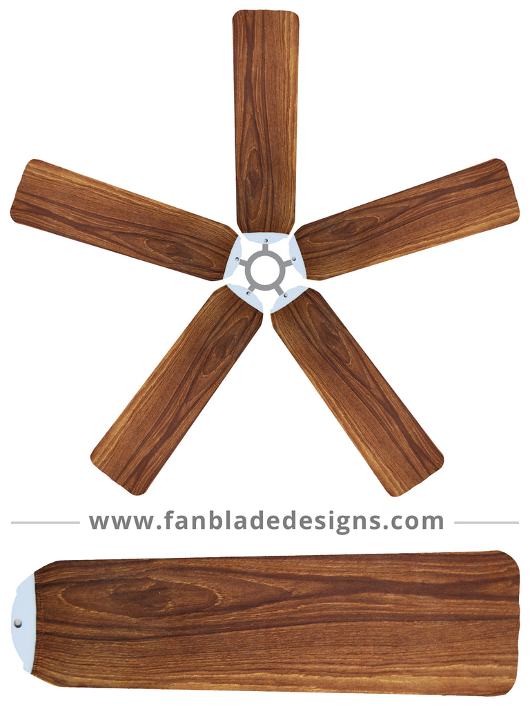 dark orient ceilings price fans wood fan in euro india ceiling