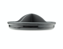 LID ONLY : LARGE BREEDS (Weight  51 - 85 Lbs) : Fits only Slopper Stopper 1 Gallon Bowls (Replacement Part)