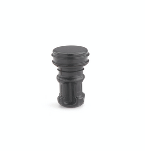 FINGERVALVE Air Release Valve For Lid :Fits All Breed Size Lids (Replacement Part), Qty 2