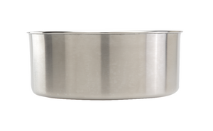 BOWL ONLY - Add A Food Bowl to Match Your Dripless Water Bowl