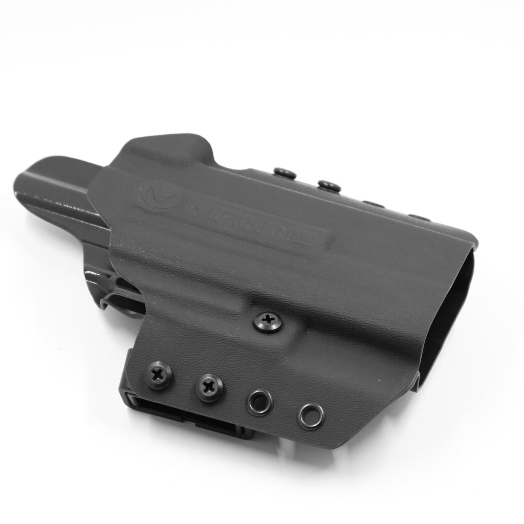 Glock Holster for X3/X10
