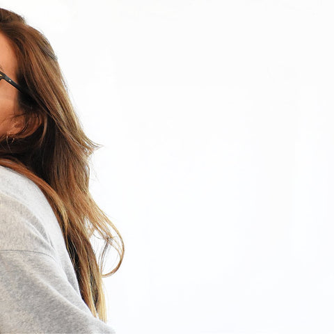 The Lomas Brand offers premium casual clothes for Women that effortlessly combine soft, comfortable fabrics for the California beach lifestyle. Shop today! T-shirts - Sweaters - Tops - Pullovers - Button Ups - Blouses