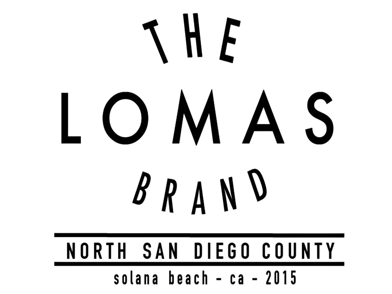 Men's Clothing and Women's Clothing that redefines simplicity. Men's dress shirts & T-shirts & Women's pieces that withstand the test of time- The Lomas Brand
