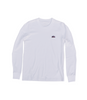 The Crawford Long Sleeve